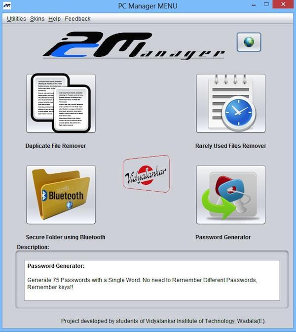 Eliberează spațiu pe hard disk prin eliminarea fișierelor