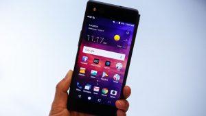 Recuperare contacte numere de telefon Android