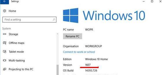 Transforma laptopul în router wireless Windows 1087 versiunea