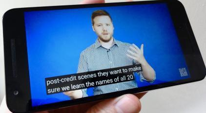 Trucuri Youtube pentru un telefon Android activeaza sibtirare