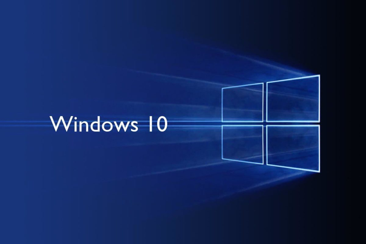 modul de configurare Windows 10 fără cont Microsoft pe laptop