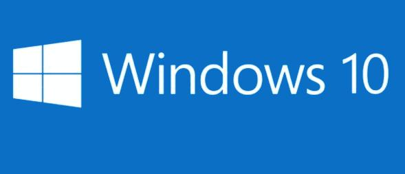 Descarca Windows 10 gratis în limba romana ISO