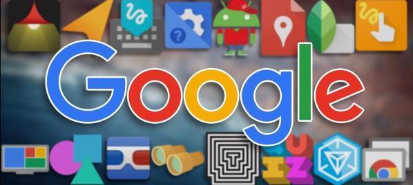 5 Aplicații de la Google pe care ar trebui să le încerci