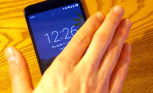Aplicație de ascuns poze ascunde poze Android nu iPhone