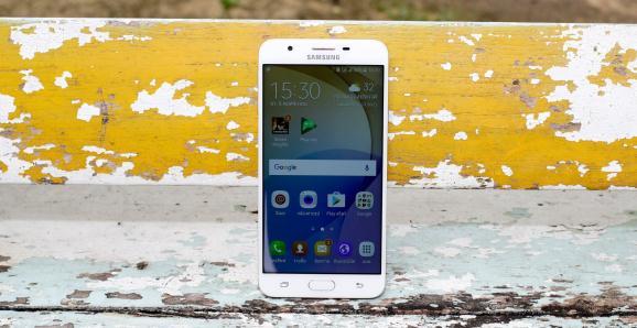 Aplicație de optimizare telefon cu Android