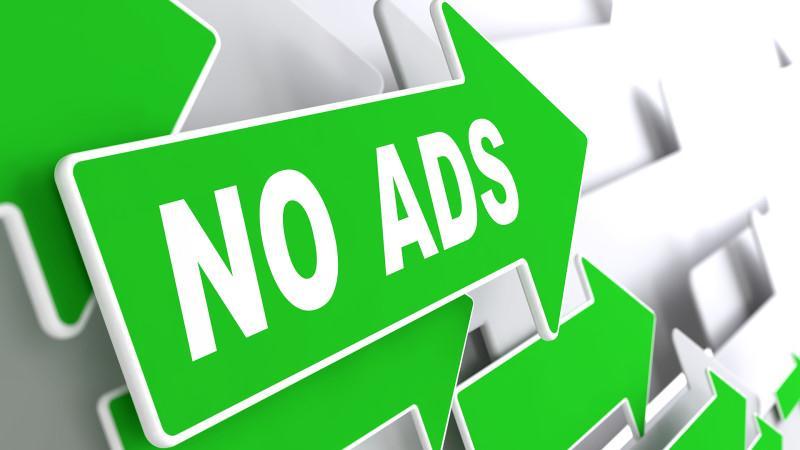 Aplicații fără reclame sau publicitate pe Android