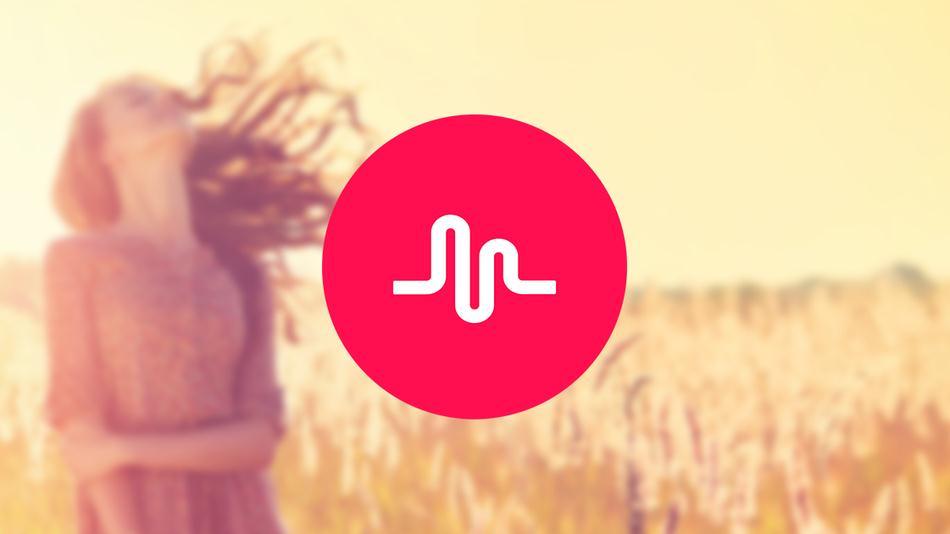 Aplicații pentru musically Android sau iPhone