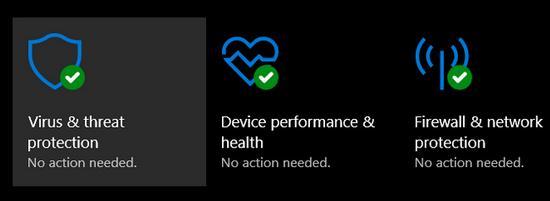Cum activezi Acces controlat la directoare Windows Defender