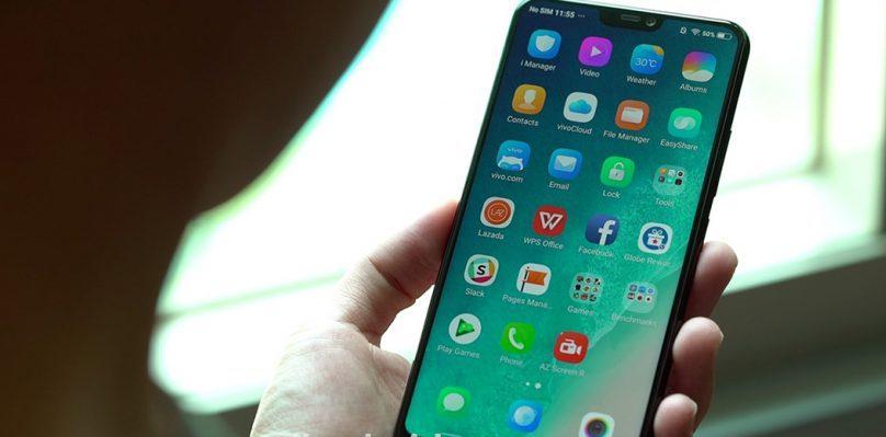 Deblocare telefon Samsung cu Google Assistant