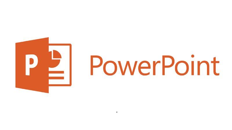 Descarcă Microsoft PowerPoint sau foloseste-l din browser