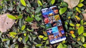 Descarcă aplicații Android gratis pe telefon sau tabletă