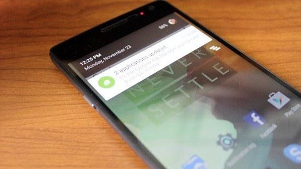 Istoric notificări Android - cum vezi istoricul