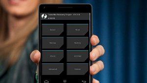 Root la telefon Android sau tabletă chiar și fără PC