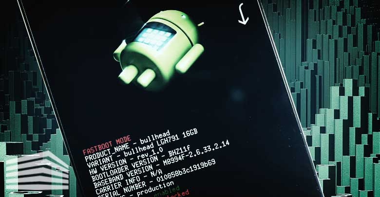 Root la telefon Android sau tabletă