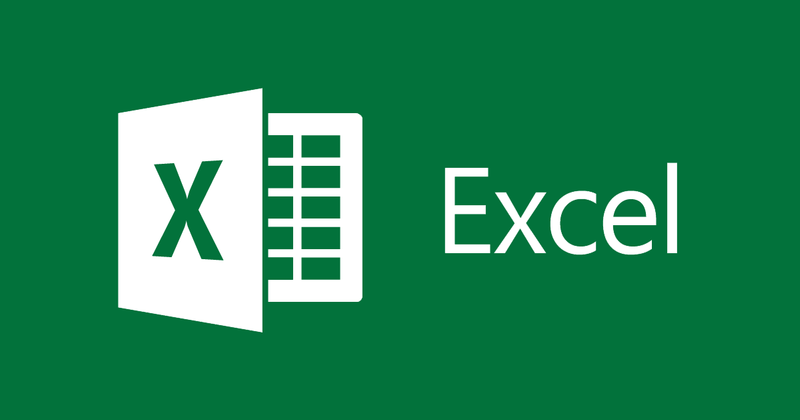 Descarcă Microsoft Excel gratis pe calculator sau laptop