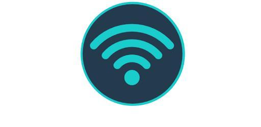 Conectare dispozitive la hotspot WiFi pe iPhone