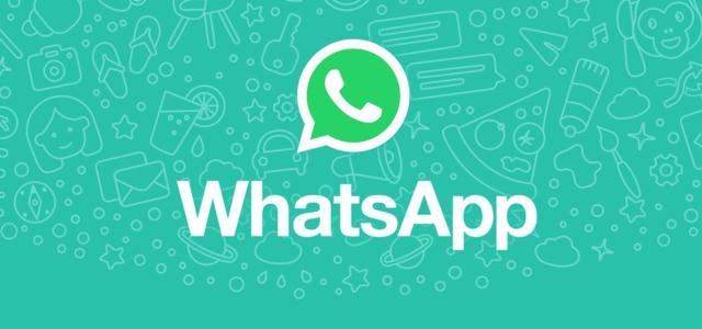 Șterge contul de WhatsApp pe Android sau iPhone
