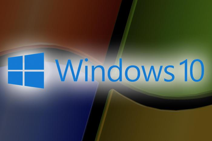 Ștergere cont de utilizator în Windows 10