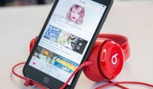 Aplicații de identificat recunoscut melodii Android iPhone