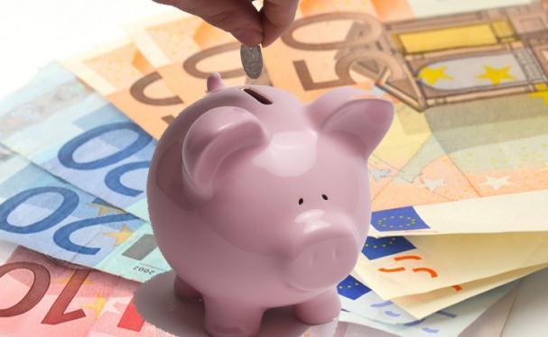 Aplicații pentru economisirea banilor Android sau iPhone