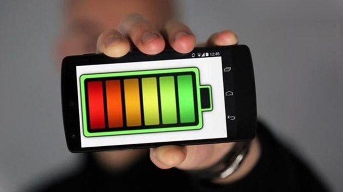 Aplicații pentru economisirea bateriei Android sau iPhone