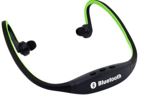 Conectare căști Bluetooth la PC sau laptop