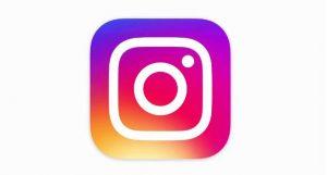Cum folosești mai multe conturi de Instagram