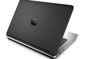 De ce bateria la laptop se încălzește la încărcare