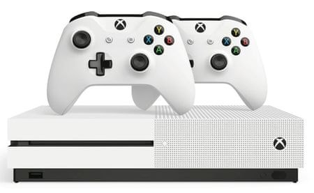 Ecran negru pe Xbox One cum rezolvi eroarea