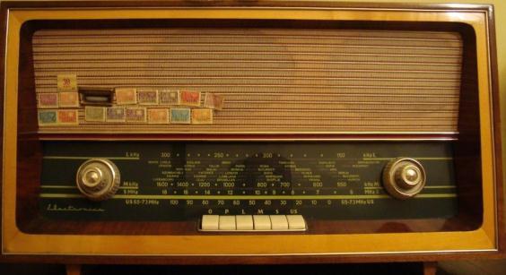 Programe de ascultat și înregistrat posturi radio pe PC