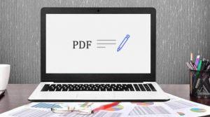 Programe de citit documente PDF pentru Windows