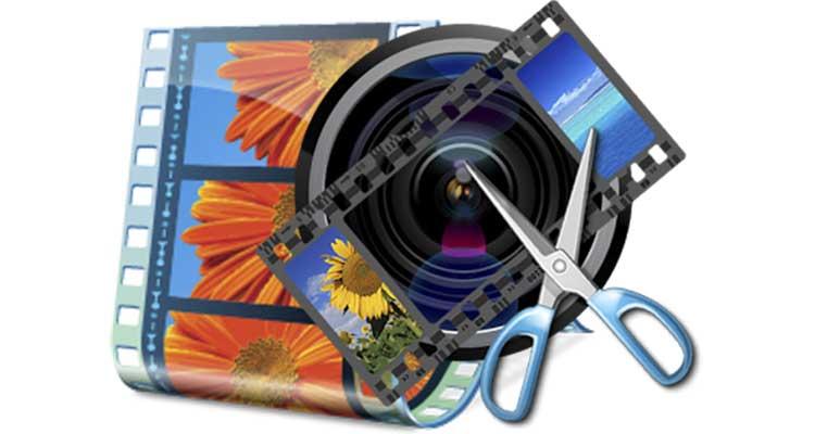 Programe de editat poze pe PC sau laptop