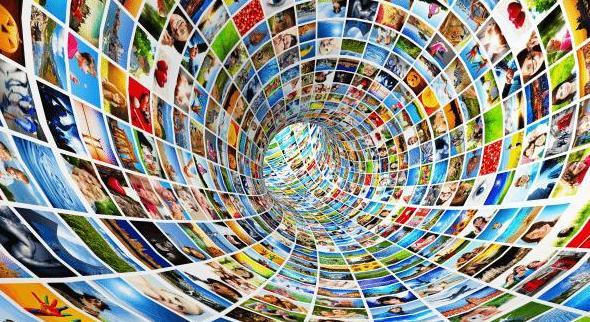 Programe de redimensionat imagini și poze în Windows