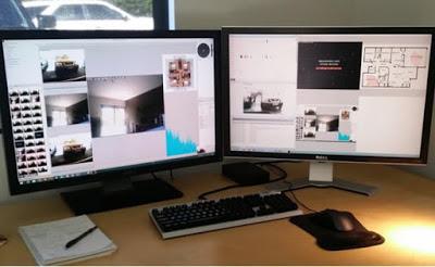 Programe pentru camere de supraveghere video