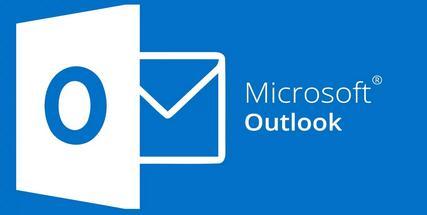 Programe pentru e-mail poșta electronică Windows Microsoft Outlook