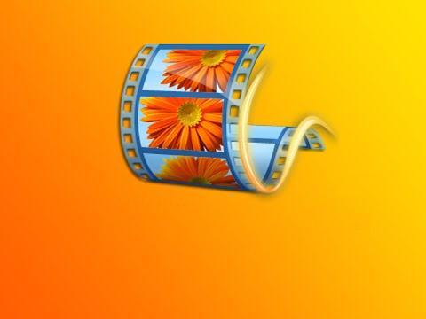 Unde este Movie Maker în Windows 10 modul de utilizare