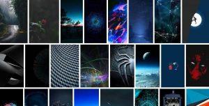 Wallpaper imagini de fundal pentru telefon Android iPhone