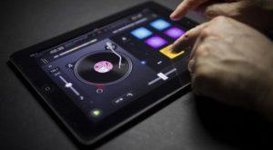 Aplicații de făcut remixuri pentru Android sau iPhone