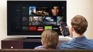 Aplicații de schimbat programe TV Android sau iPhone