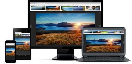 Cele mai bune programe pentru Windows 10 Google Chrome