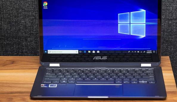 Cele mai bune programe pentru Windows 10