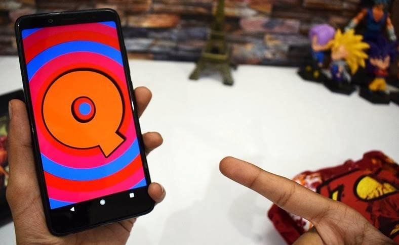 Cum descarci Android Q pe telefon sau tabletă
