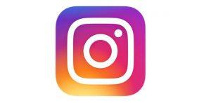 De ce nu se deschide Instagram este offline?