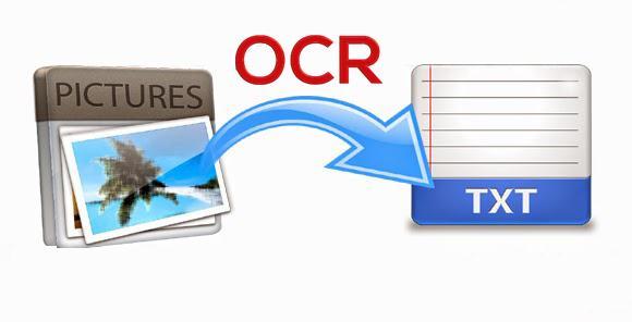 Extrage text din imagine cu Easy Screen OCR | OmulBun com