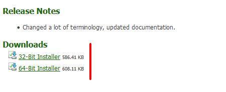 Program de verificat performanța la hard disk pe PC sau laptop
