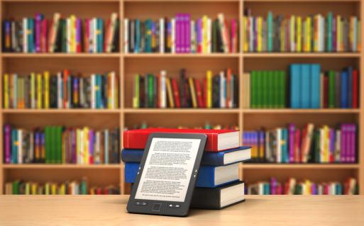 Site-uri de descarcat cărți în romana gratis