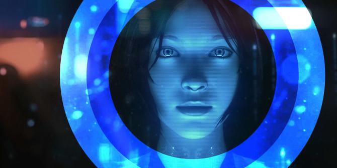 Activează sau dezactivează Cortana în Windows 10