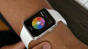 Aplicații pentru Apple Watch 4, 3 sau 2