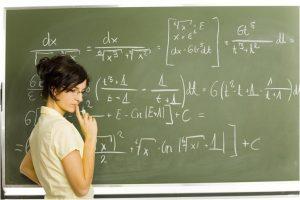 Aplicații pentru matematică Android sau iPhone
