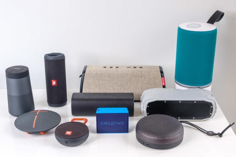 Conectare boxă Bluetooth (wireless) la laptop sau PC